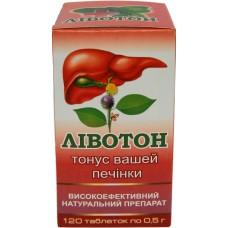 ЛИВОТОН
