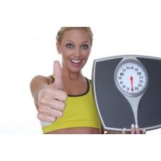 Как легко похудеть летом: самая эффективная диета