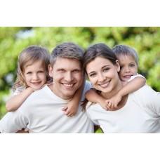 5 потребностей для счастливого брака