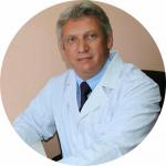Семенищ Андрей Викторович врач нарколог- психиатр высшей категории