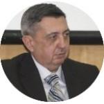 Д.м.н., профессор, врач-нарколог высшей категории Пострелко В.М.