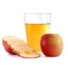 Яблочный уксус для долголетия